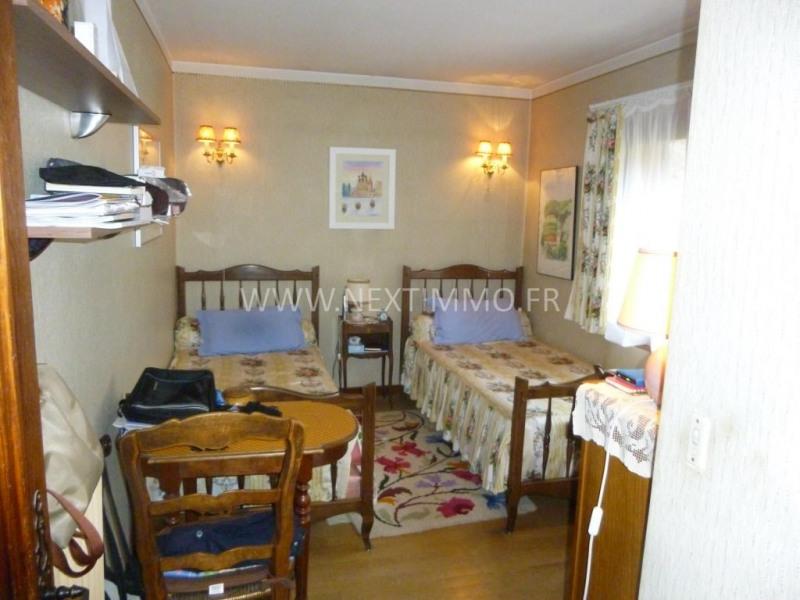 Vente appartement Saint-martin-vésubie 97000€ - Photo 11