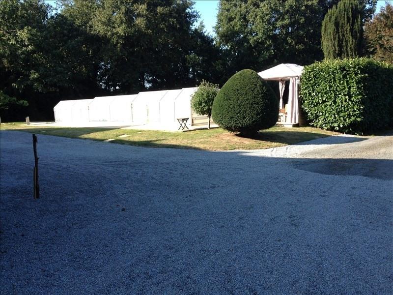 Vente maison / villa La roche sur yon 440000€ - Photo 4