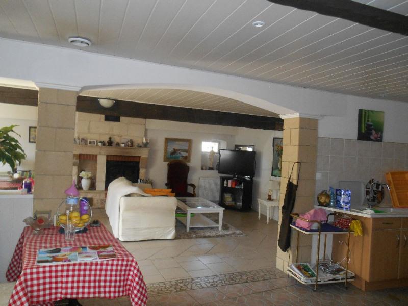 Sale house / villa Secteur la brede 198000€ - Picture 3