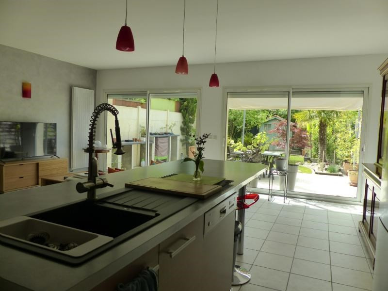 Vente de prestige maison / villa Merignac 759000€ - Photo 3