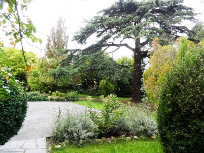 Vente maison / villa Le mans 623150€ - Photo 5