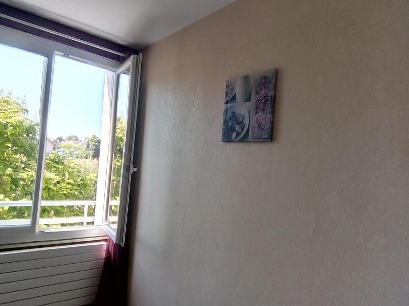 Location appartement Bellerive-sur-allier 590€ CC - Photo 4
