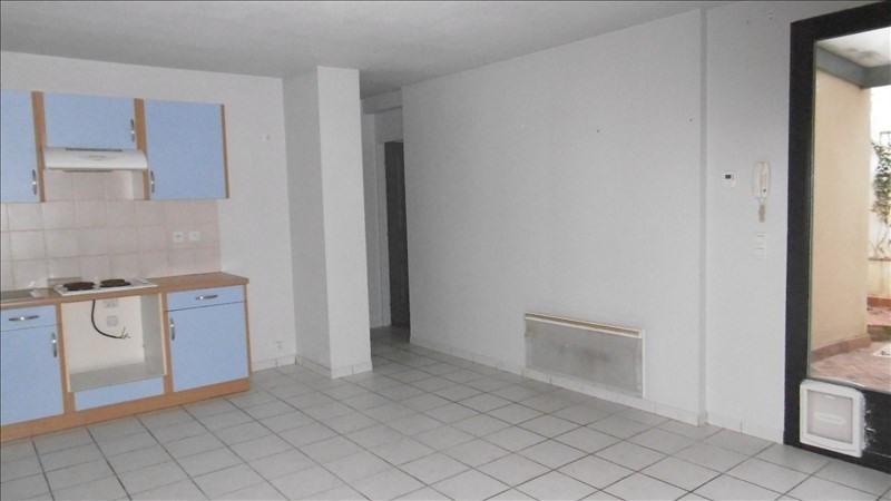 Venta  apartamento Pau 72500€ - Fotografía 2