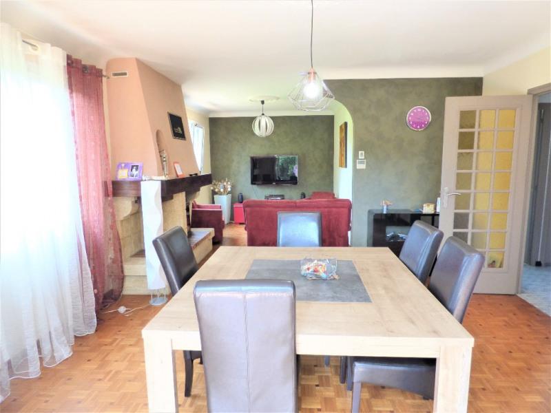 Sale house / villa Beychac et caillau 231000€ - Picture 2