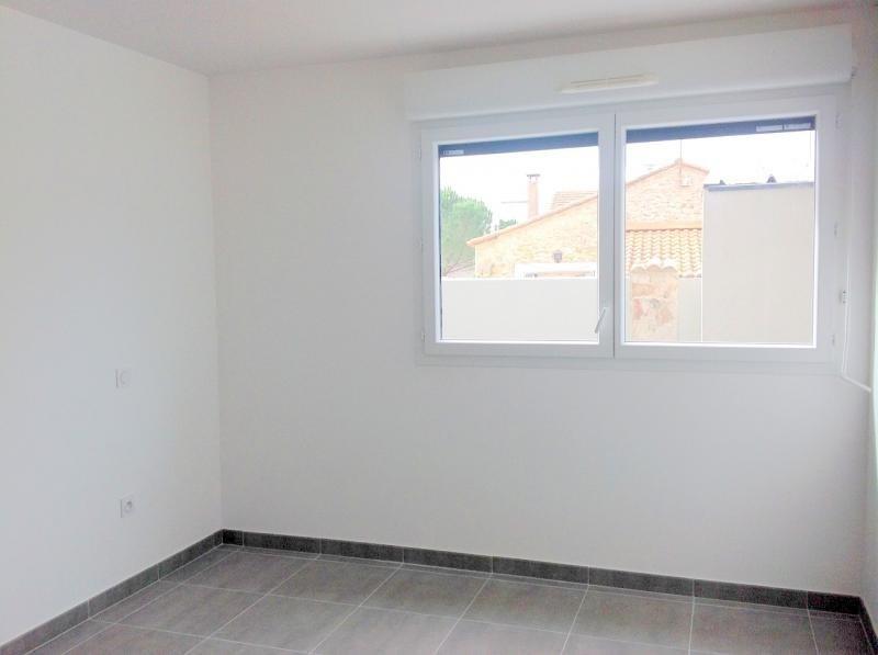Deluxe sale apartment Lattes 301000€ - Picture 7