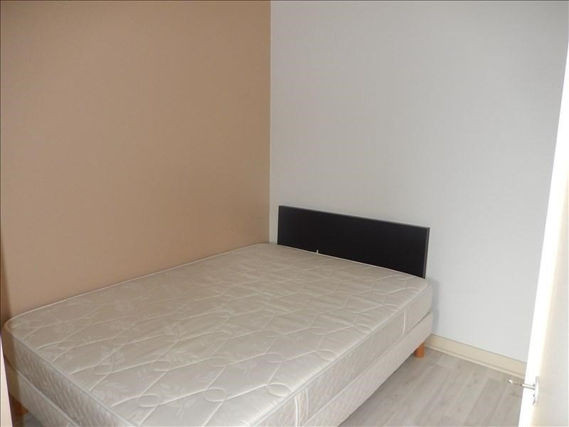 Location appartement Brives charensac 321,75€ CC - Photo 8
