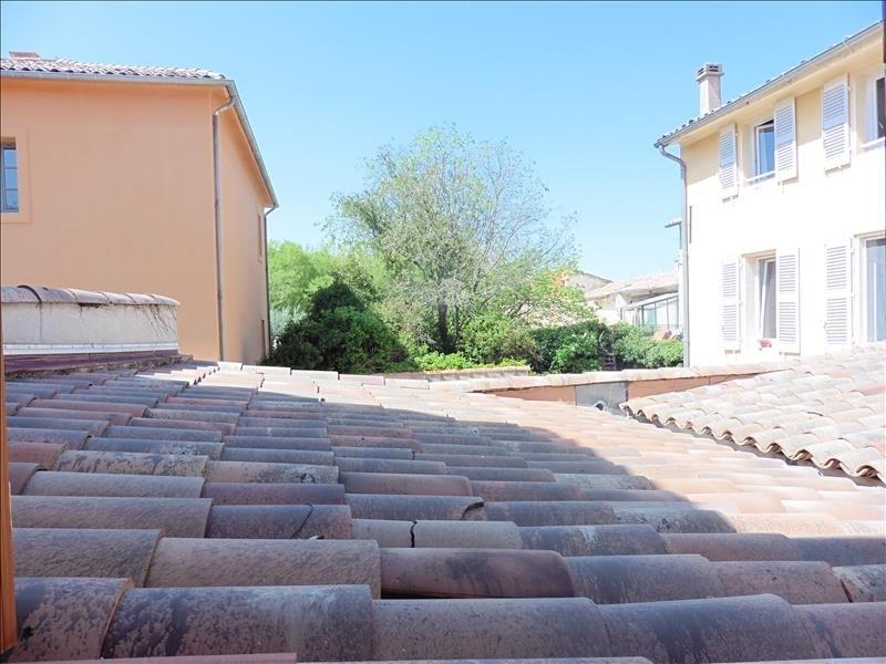 Vente appartement Aix en provence 146000€ - Photo 2