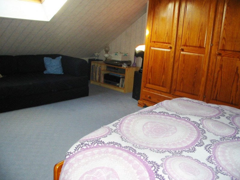 Vente appartement Saint-michel-sur-orge 212 000€ - Photo 6