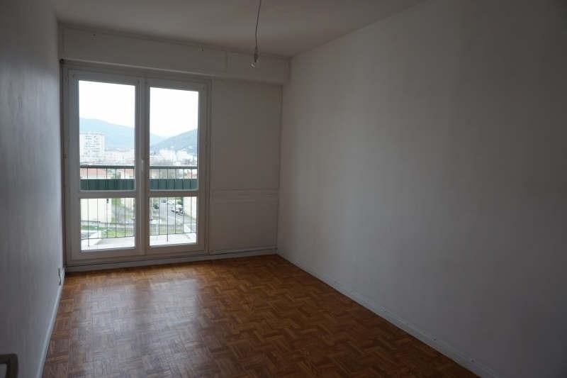 Vendita appartamento Vienne 126000€ - Fotografia 4