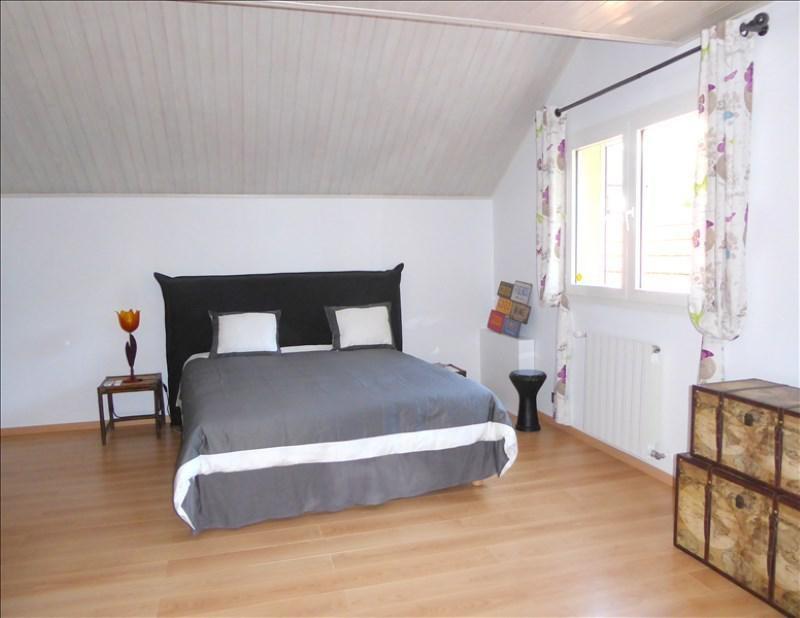 Sale house / villa Sergy 945000€ - Picture 6