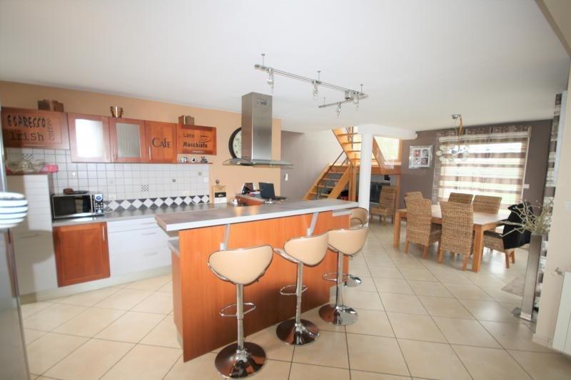 Sale house / villa Marchiennes 470000€ - Picture 3