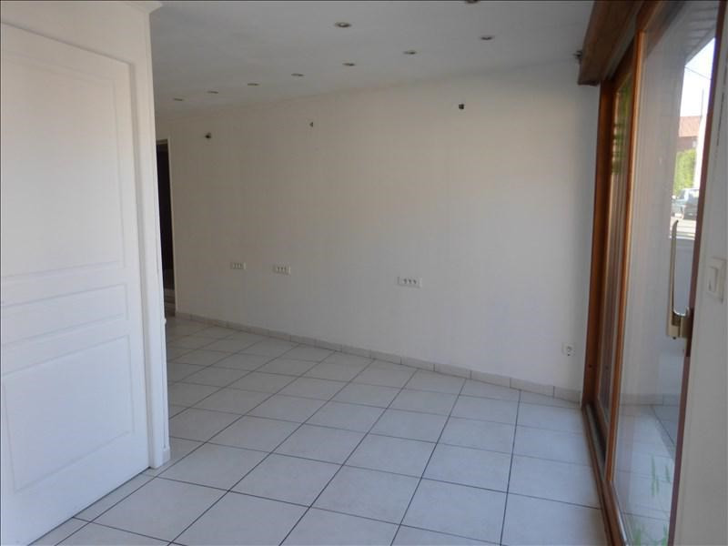 Vente maison / villa Lapugnoy 79 500€ - Photo 6