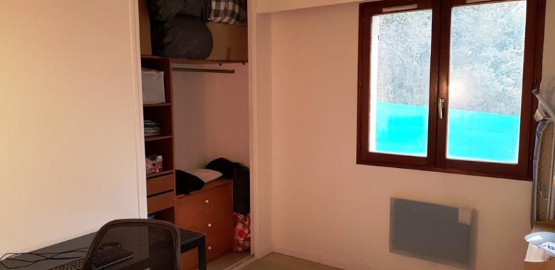 Vente maison / villa Ajaccio 335000€ - Photo 11