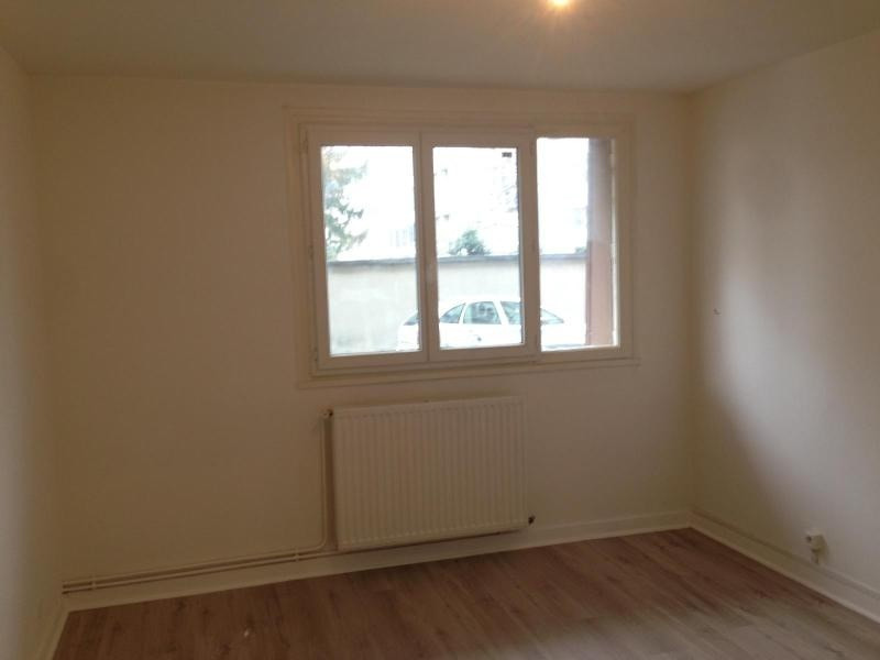 Location appartement Grenoble 585€cc - Photo 7