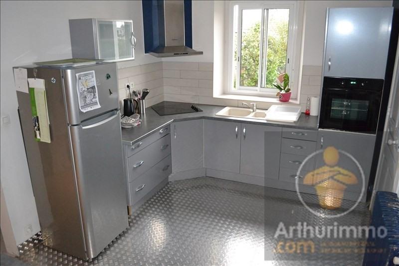 Vente maison / villa Tarbes 175000€ - Photo 3