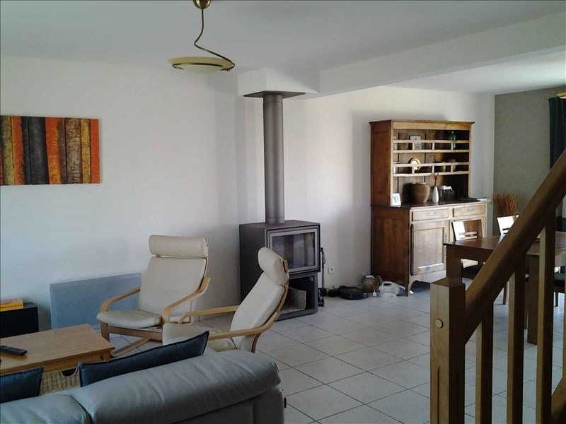 Vente maison / villa Blois 314 000€ - Photo 3