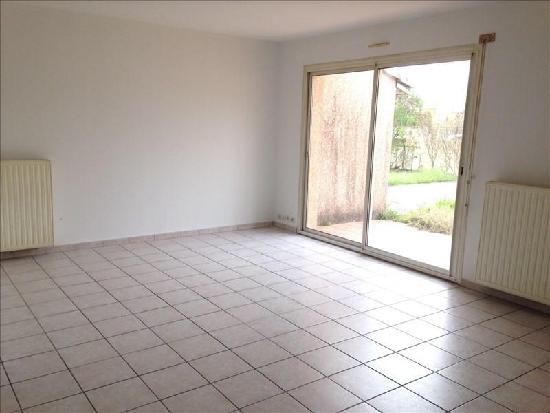 Sale house / villa Toulouse 259500€ - Picture 6