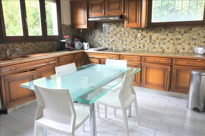 Vente maison / villa Le pecq 945000€ - Photo 10