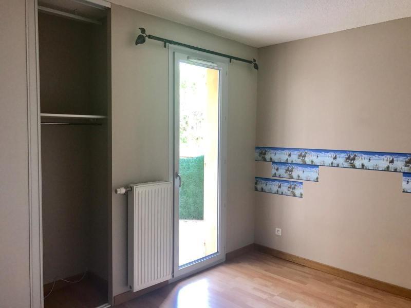 Location appartement Liergues 857€ CC - Photo 5