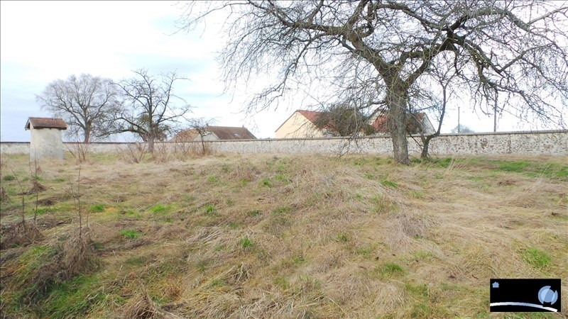 Sale site Coulommiers 58 000€ - Picture 3
