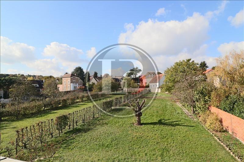 Vente maison / villa Mareil marly 795000€ - Photo 7