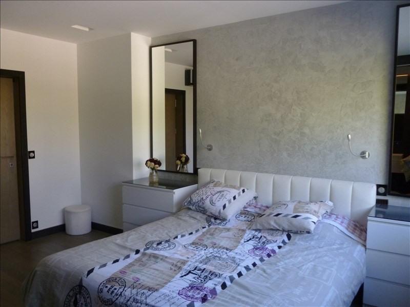 Vente de prestige maison / villa Gournay sur marne 1215000€ - Photo 9