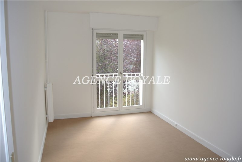 Vente appartement Chambourcy 315 000€ - Photo 7