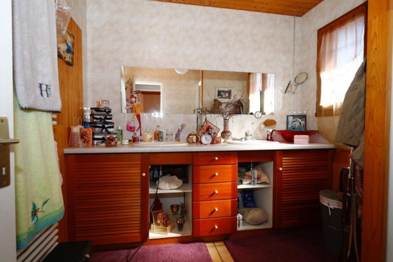 Verkoop  huis Sanguinet 445200€ - Foto 6
