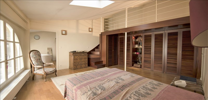 Vente de prestige appartement Clermont ferrand 850 000€ - Photo 9