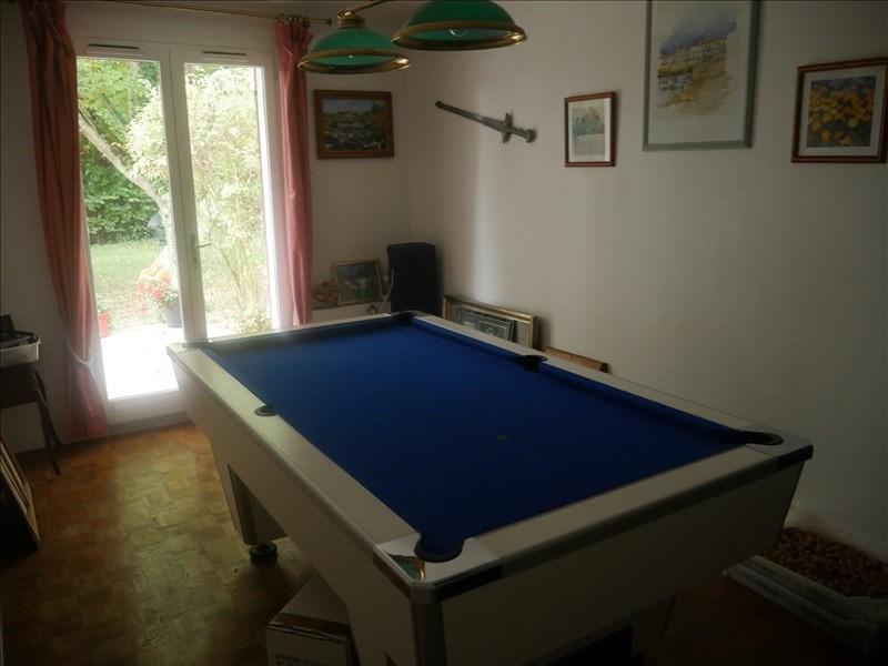 Vente de prestige maison / villa Conflans ste honorine 429000€ - Photo 4