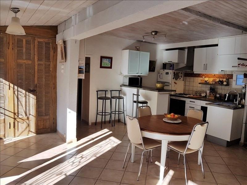 Sale house / villa La penne sur huveaune 420000€ - Picture 2