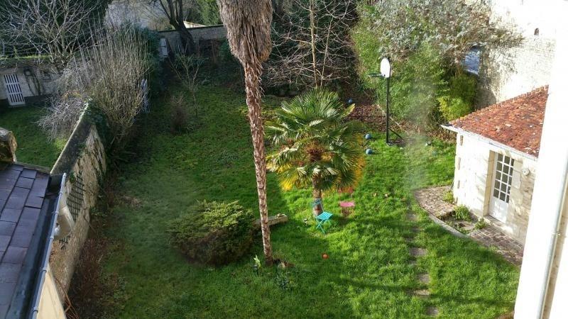 Vente de prestige maison / villa Caen 719000€ - Photo 1