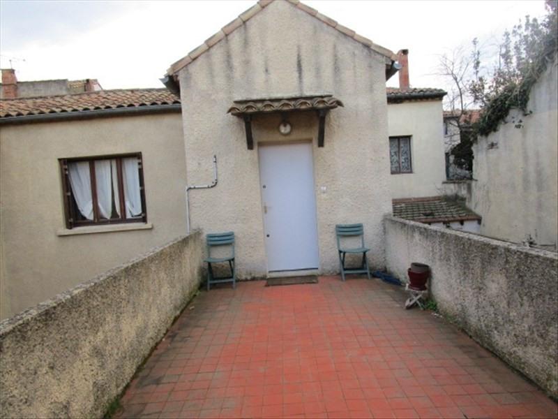 Location appartement Carcassonne 540€ CC - Photo 7