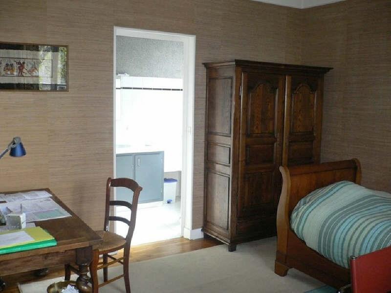 Sale house / villa Angouleme 149000€ - Picture 5