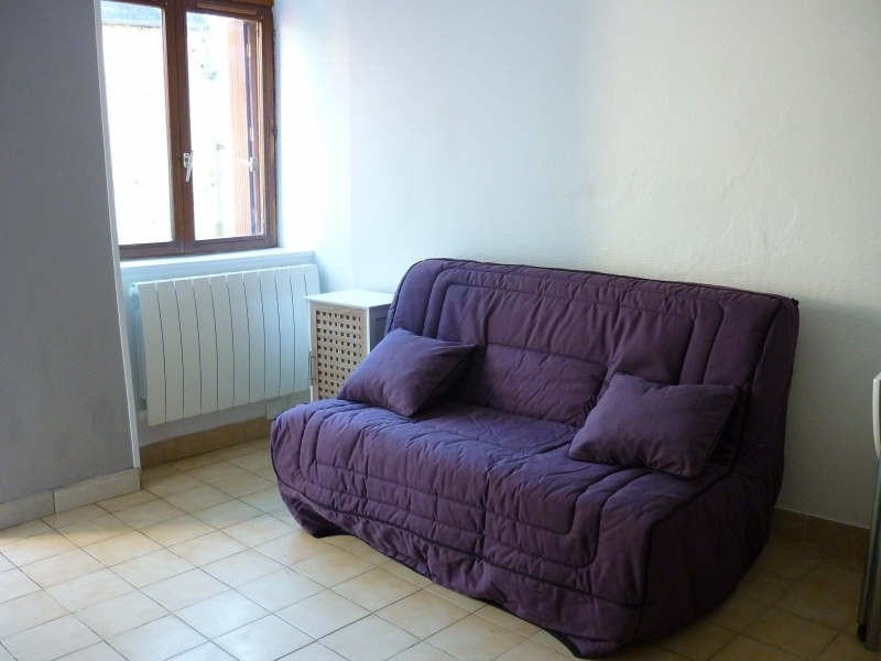Location appartement Mortagne au perche 280€ CC - Photo 7