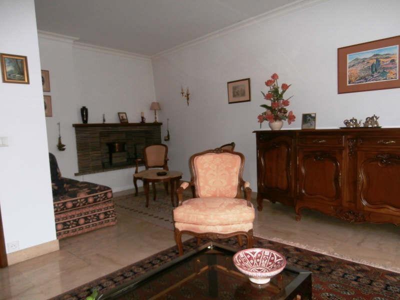 Vente maison / villa Secteur de mazamet 220000€ - Photo 4