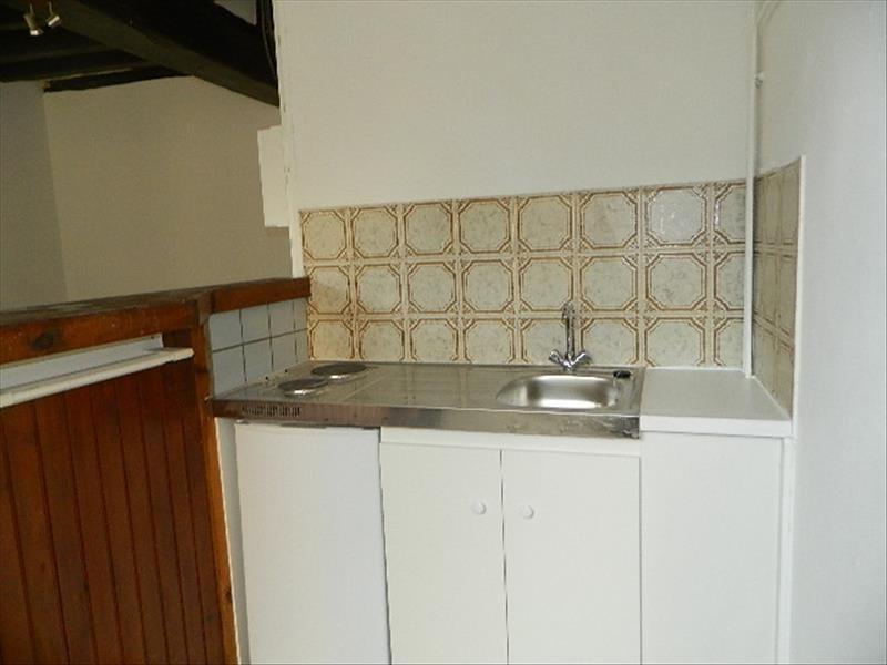 Vendita appartamento Epernon 70850€ - Fotografia 2