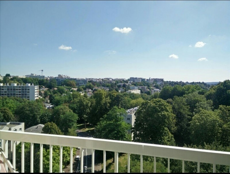 Vente appartement St germain en laye 278 000€ - Photo 2