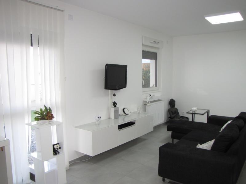 Venta  apartamento Seynod 222600€ - Fotografía 3