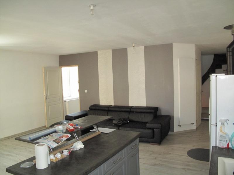 Sale house / villa Thorens-glières 298000€ - Picture 7