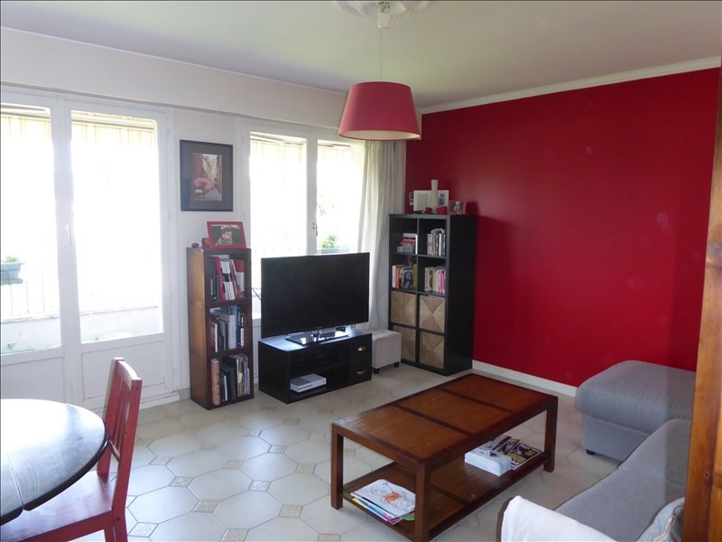 Vente appartement Gagny 199 800€ - Photo 2