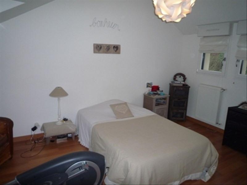 Location maison / villa Pace 1000€cc - Photo 10