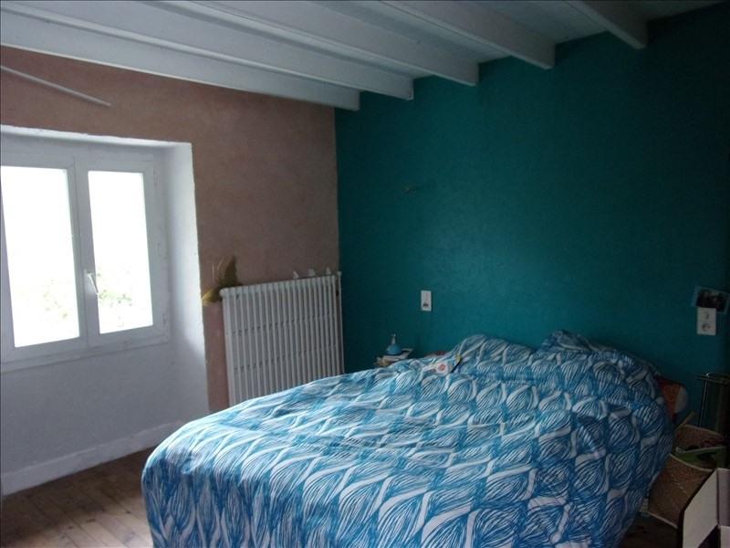 Vente maison / villa La tour du pin 160000€ - Photo 4