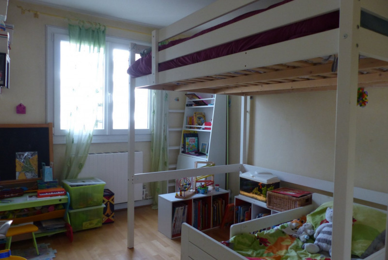 Vente appartement Gagny 175 000€ - Photo 5