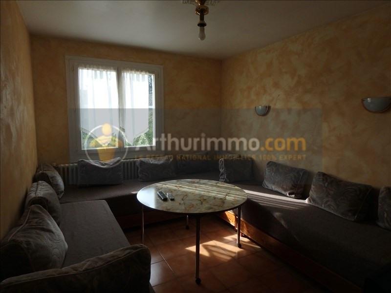 Sale house / villa Bourg en bresse 230000€ - Picture 5