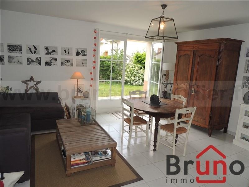 Verkoop  huis Le crotoy 198000€ - Foto 3