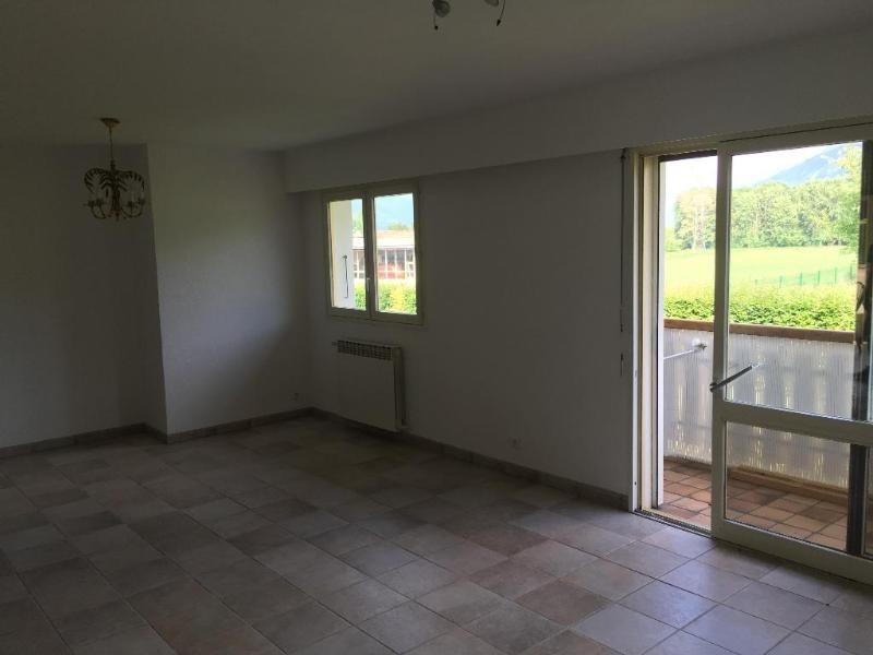 Location appartement Amancy 980€ CC - Photo 4