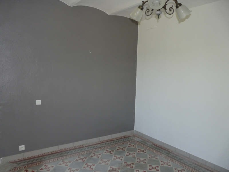 Vente maison / villa Lussan 232 000€ - Photo 8