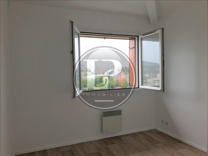 Sale apartment Saint germain en laye 395000€ - Picture 7