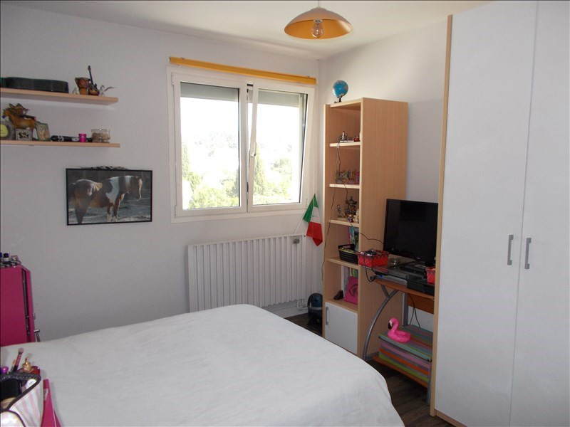 Sale apartment Sanary sur mer 289 000€ - Picture 9